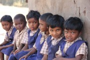 Kindergarten (PPC)