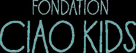FONDATION CIAO KIDS