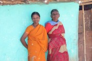 Self Help Group (SHG)